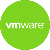 Lithium Networks Capabilities Icon VMWare