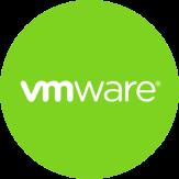 Lithium Networks Capabilities Icon VMWare