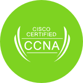 Lithium Networks Capabilities Icon CCNA
