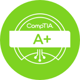 Lithium Networks Capabilities Icon CompTIA