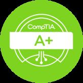 Lithium Networks Capabilities Icon CompTIA