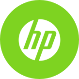 Lithium Networks Capabilities Icon HPMase