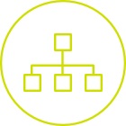 Lithium Networks IT Services Icon Dev Ops