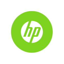 Lithium Networks Client Credentials Icon HPMase