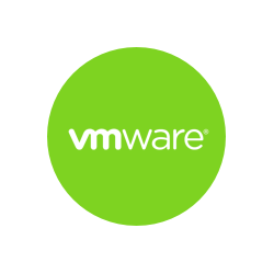 Lithium Networks Client Credentials Icon VMWare