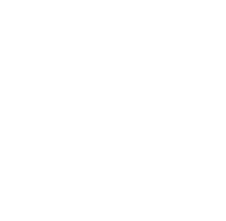 Lithium Networks Partner Icon Aruba