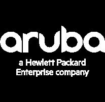 Lithium Networks Partner Icon Aruba